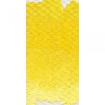 WILLIAMSBURG 37ml Cadmium Yellow Medium S6