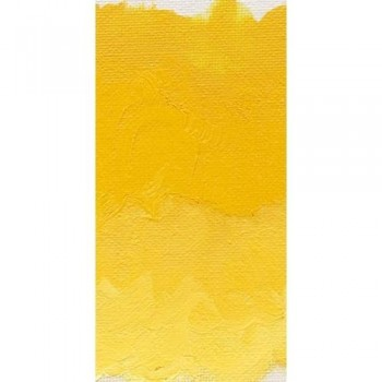WILLIAMSBURG 37ml Cadmium Yellow Deep S6
