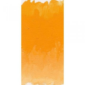WILLIAMSBURG 37ml Cadmium Yellow Extra Deep S6