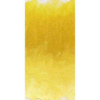 WILLIAMSBURG 37ml Cobalt Yellow S8