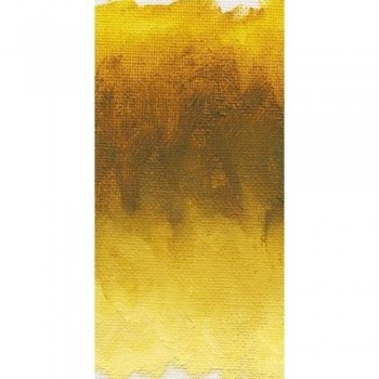 WILLIAMSBURG 37ml Alizarin Yellow S4