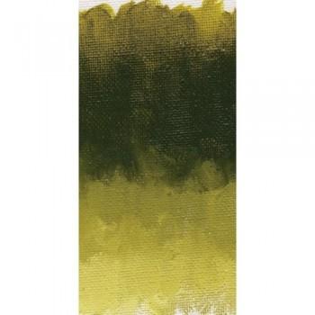 WILLIAMSBURG 37ml Green Gold S7