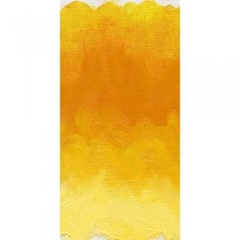 WILLIAMSBURG 37ml Indian Yellow S3
