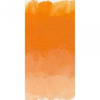 WILLIAMSBURG 37ml Cadmium Orange S6