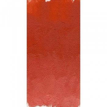 WILLIAMSBURG 37ml Cadmium Red Medium S7