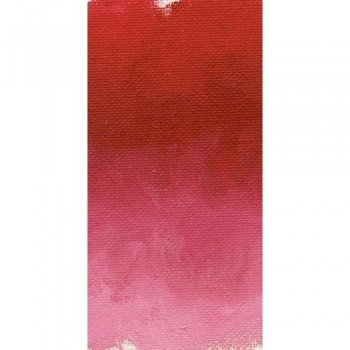 WILLIAMSBURG 37ml Quinacridone Red S5