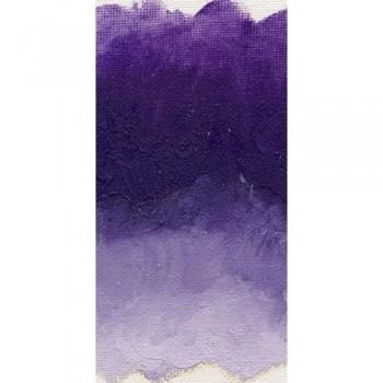 WILLIAMSBURG 37ml Cobalt Violet Deep S8