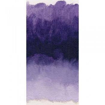 WILLIAMSBURG 37ml Ultramarine Violet S3