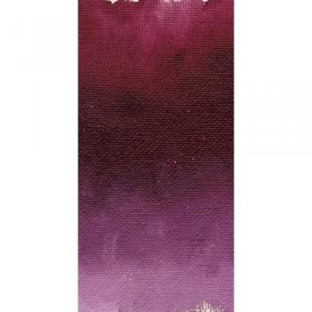 WILLIAMSBURG 37ml Quinacridone Violet S5