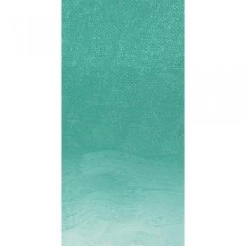 WILLIAMSBURG 37ml Cobalt Teal S7