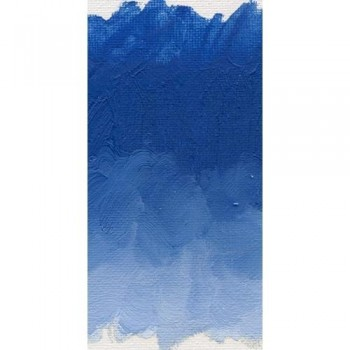 WILLIAMSBURG 37ml Cerulean Blue (Genuine) S8