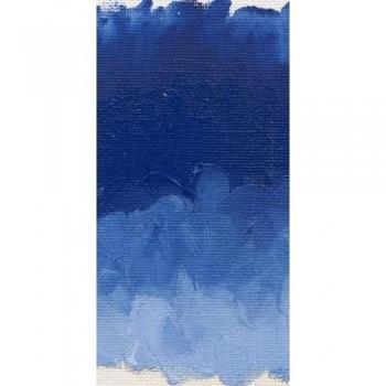 WILLIAMSBURG 37ml Cerulean Blue French S7