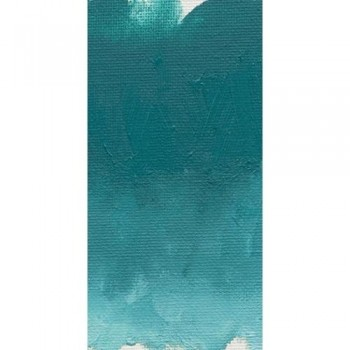 WILLIAMSBURG 37ml Turquoise S3