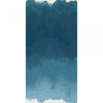 WILLIAMSBURG 37ml Cobalt Turquoise Greenish S7