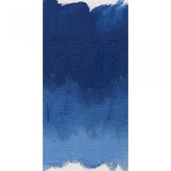 WILLIAMSBURG 37ml Cobalt Turquoise Bluish S7