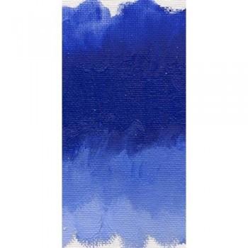 WILLIAMSBURG 37ml Cobalt Blue Deep S7