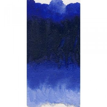 WILLIAMSBURG 37ml Ultramarine Blue S2