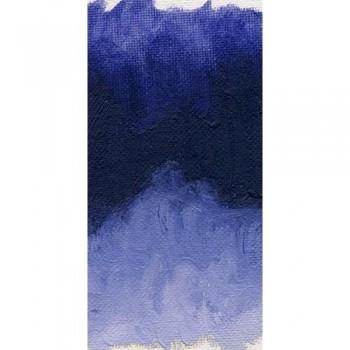 WILLIAMSBURG 37ml Ultramarine Blue French S2