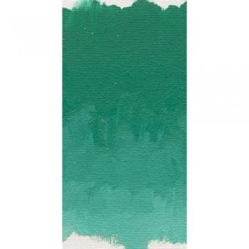 WILLIAMSBURG 37ml Veronese Green S3