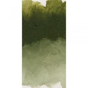 WILLIAMSBURG 37ml Earth Green S2