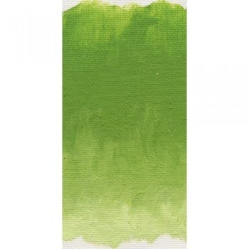 WILLIAMSBURG 37ml Cadmium Green Light S6