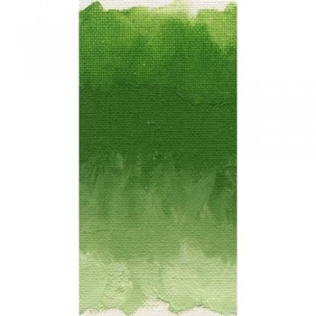 WILLIAMSBURG 37ml Cadmium Green S6