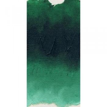 WILLIAMSBURG 37ml Phthalo Green-Yellowish S4