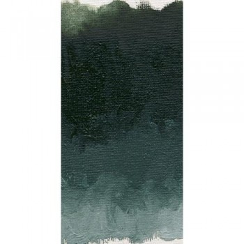 WILLIAMSBURG 37ml Courbet Green S3