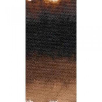 WILLIAMSBURG 37ml Dutch Brown (Transparent) S4