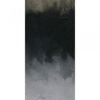 WILLIAMSBURG 37ml Slate Black S1