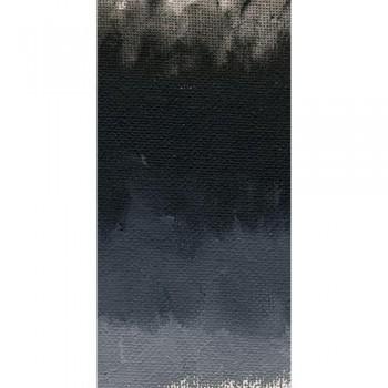 WILLIAMSBURG 37ml Ivory Black S1