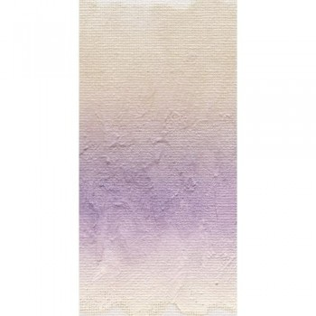 WILLIAMSBURG 37ml Interference Violet S4