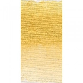 WILLIAMSBURG 37ml Iridescent Pale Gold S3