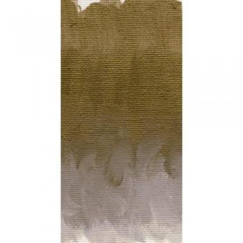 WILLIAMSBURG 37ml Iridescent Bronze S3