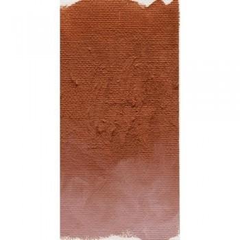 WILLIAMSBURG 37ml Iridescent Copper S3