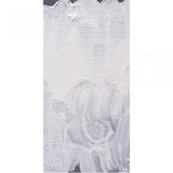 WILLIAMSBURG 37ml SF Porcelain White S4