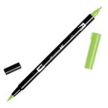 TOMBOW ABT 173 DUAL PEN