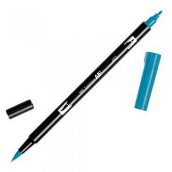 TOMBOW ABT 452 DUAL PEN