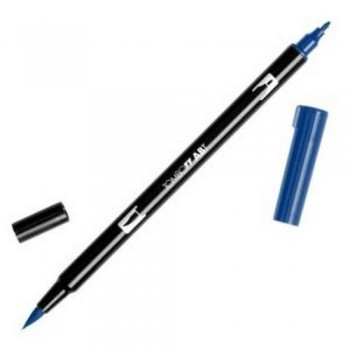 TOMBOW ABT 528 DUAL PEN