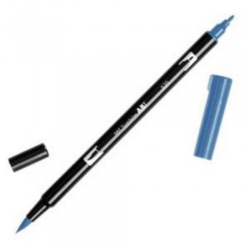 TOMBOW ABT 535 DUAL PEN
