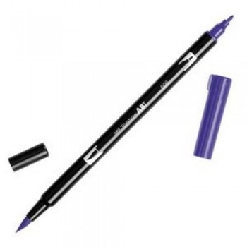 TOMBOW ABT 606 DUAL PEN