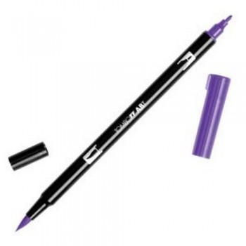 TOMBOW ABT 623 DUAL PEN