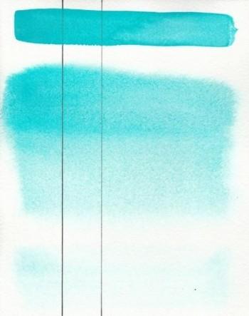 N.414 GODET AQUARIUS COBALT SEA BLUE