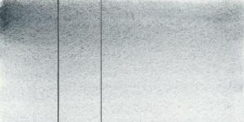 N.701 GODET AQUARIUS VIVIANITE (BLUE OCHRE)