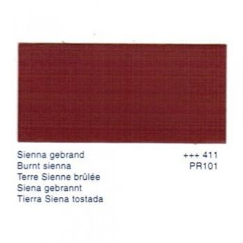 TEMP. TALENS T.SIENA TOSTADA