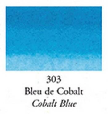 TINTA SENNELIER N.303 30 ml Azul cobalto