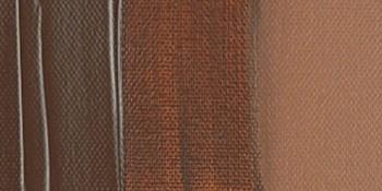 N.409 ACRI. AMSTERDAM T.SOMBRA TOSTADA