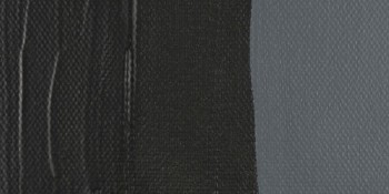 N.735 ACRI. AMSTERDAM NEGRO OXIDO