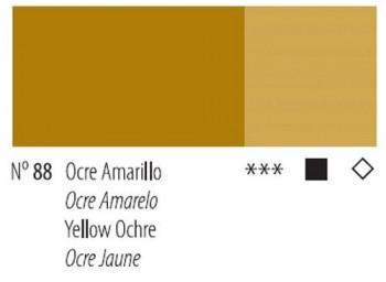 N.88 OCRE AMARILLO  - ACRI. GOYA ESTUDIO