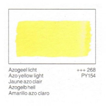 ACUA V.GOGH - AMAR.AZO CLARO